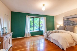 """Photo 21: 3669 W 14TH Avenue in Vancouver: Point Grey House for sale in """"Point Grey"""" (Vancouver West)  : MLS®# R2621436"""