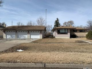 Photo 3: 215 First Street in Lang: Residential for sale : MLS®# SK842168