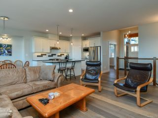 Photo 9: 2621 SUNDERLAND ROAD in CAMPBELL RIVER: CR Willow Point House for sale (Campbell River)  : MLS®# 803753