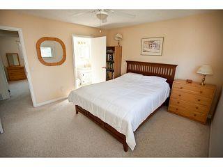 Photo 12: 1045 MOON Avenue in Williams Lake: Williams Lake - City House for sale (Williams Lake (Zone 27))  : MLS®# N238410