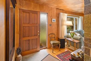 Photo 6: 1756 Gonzales Ave in : Vi Rockland House for sale (Victoria)  : MLS®# 870794