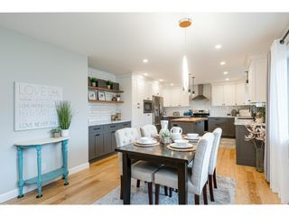 """Photo 3: 31938 HOPEDALE Avenue in Abbotsford: Abbotsford West House for sale in """"Clearbrook"""" : MLS®# R2545727"""