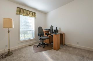 Photo 7: 4734 Wimbledon Rd in : CR Campbell River South Manufactured Home for sale (Campbell River)  : MLS®# 869491