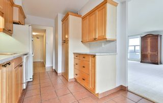 Photo 14: 1102 60 Inverlochy Boulevard in Markham: Royal Orchard Condo for sale : MLS®# N5402290