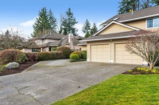 Photo 3: 2291 130 STREET in Surrey: Elgin Chantrell House for sale (South Surrey White Rock)  : MLS®# R2550334