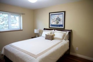 Photo 16: 43 Cavendish Court in Winnipeg: Linden Woods Residential for sale (1M)  : MLS®# 202121519