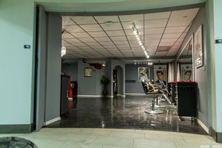 Photo 13: 30 1 Campus Drive in Saskatoon: Varsity View Commercial for sale : MLS®# SK861154