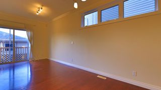 Photo 12: 509 17 Avenue NW in Calgary: Mount Pleasant Detached for sale : MLS®# A1079030