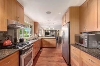 "Photo 9: 2051 CHEAKAMUS Way in Squamish: Garibaldi Estates House for sale in ""GARIBALDI ESTATES"" : MLS®# R2593348"