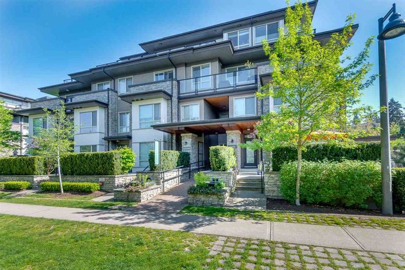 FEATURED LISTING: 407 - 7488 Byrnepark Walk Burnaby