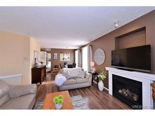 Photo 8: 2685 Millpond Terr in VICTORIA: La Atkins House for sale (Langford)  : MLS®# 749580