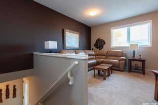 Photo 18: 125 445 Bayfield Crescent in Saskatoon: Briarwood Residential for sale : MLS®# SK871396