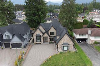 """Photo 37: 817 COTTONWOOD Avenue in Coquitlam: Coquitlam West House for sale in """"Central Coquitlam"""" : MLS®# R2593554"""