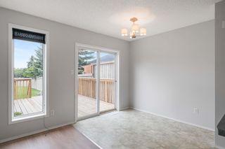 Photo 11: 9150 166 Avenue in Edmonton: Zone 28 House Half Duplex for sale : MLS®# E4246760