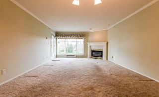 """Photo 13: 307 32075 GEORGE FERGUSON Way in Abbotsford: Central Abbotsford Condo for sale in """"ARBOUR COURT"""" : MLS®# R2564038"""