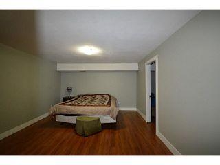 Photo 15: 30858 SANDPIPER DRIVE in Abbotsford: Home for sale : MLS®# F1445444