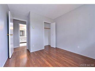 Photo 9: 1322 Prillaman Ave in VICTORIA: SW Interurban House for sale (Saanich West)  : MLS®# 735585