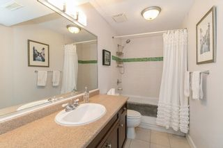 Photo 16: 830 BAKER Drive in Coquitlam: Chineside House for sale : MLS®# R2306677