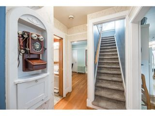 "Photo 17: 3130 IVANHOE Street in Vancouver: Collingwood VE House for sale in ""COLLINGWOOD"" (Vancouver East)  : MLS®# R2590551"