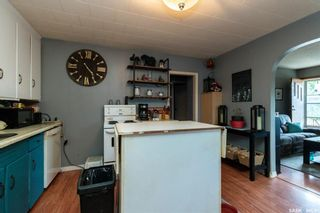 Photo 5: 203 S Avenue North in Saskatoon: Mount Royal SA Residential for sale : MLS®# SK870219