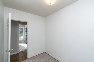 Photo 23: 205 Grandisle Point in Edmonton: Zone 57 House for sale : MLS®# E4230461