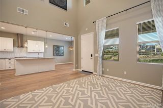 Photo 26: 6 Jaripol Circle in Rancho Mission Viejo: Residential Lease for sale (ESEN - Esencia)  : MLS®# OC19146566