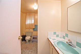 Photo 13: 34587 FERGUSON AVENUE in Mission: Hatzic House for sale : MLS®# R2205092