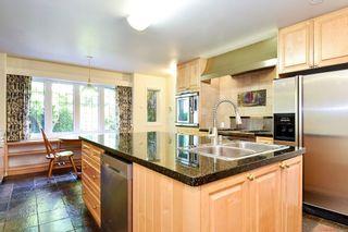 Photo 6: 12141 SULLIVAN Street in Surrey: Crescent Bch Ocean Pk. House for sale (South Surrey White Rock)  : MLS®# R2375674