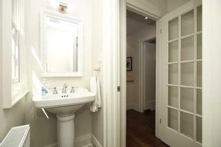 Photo 11: 342 Markham Street in Toronto: Palmerston-Little Italy House (2-Storey) for sale (Toronto C01)  : MLS®# C5265162