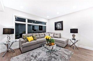 Photo 4: 5350 Landsborough Avenue in Mississauga: Hurontario House (2-Storey) for sale : MLS®# W4057427