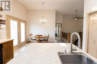 Photo 18: 332 15 Street N in Lethbridge: House for sale : MLS®# A1114555