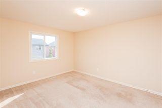 Photo 23: 3423 WEST Landing in Edmonton: Zone 56 House for sale : MLS®# E4242849