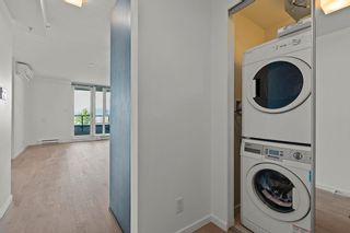 "Photo 23: 903 7733 FIRBRIDGE Way in Richmond: Brighouse Condo for sale in ""QUINTET"" : MLS®# R2605977"