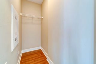 """Photo 19: 1603 3008 GLEN Drive in Coquitlam: North Coquitlam Condo for sale in """"M2 by Cressey"""" : MLS®# R2601038"""