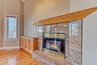 Photo 27: 180 Hidden Vale Close NW in Calgary: Hidden Valley Detached for sale : MLS®# A1071252