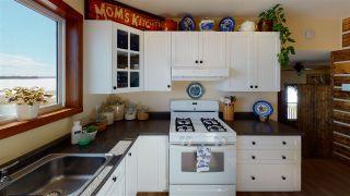 Photo 9: 1016 240 Road in Fort St. John: Fort St. John - Rural E 100th House for sale (Fort St. John (Zone 60))  : MLS®# R2556289