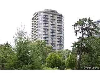 Photo 7:  in VICTORIA: Vi James Bay Condo for sale (Victoria)  : MLS®# 371788