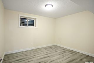 Photo 20: 313 Q Avenue South in Saskatoon: Pleasant Hill Residential for sale : MLS®# SK843006