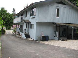 Photo 3: 2911 Juniper cres in Sorrento: Blind Bay House for sale (Shuswap)  : MLS®# 10230976