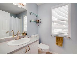 Photo 17: 42 MARTHA'S HAVEN Manor NE in Calgary: Martindale House for sale : MLS®# C4017988