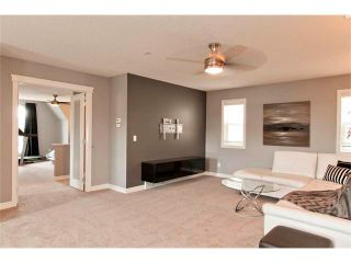 Photo 13: 104 Mahogany Court SE in Calgary: Mahogany House for sale : MLS®# C4059637