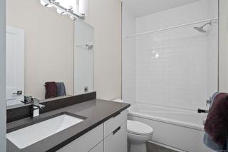 Photo 7: 2982 Burlington Cres in : La Westhills Row/Townhouse for sale (Langford)  : MLS®# 878860