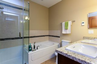 """Photo 10: 616 8067 207 Street in Langley: Willoughby Heights Condo for sale in """"Yorkson Creek - Parkside 1"""" : MLS®# R2249877"""