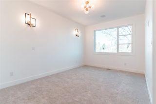Photo 12: 9309 68 Avenue in Edmonton: Zone 17 House for sale : MLS®# E4242013