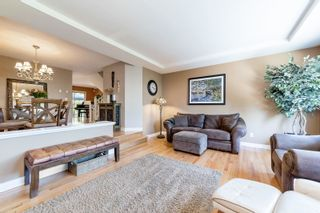 """Photo 6: 148 1495 LANSDOWNE Drive in Coquitlam: Westwood Plateau Townhouse for sale in """"GREYHAWKE ESTATES"""" : MLS®# R2594509"""