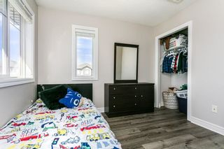 Photo 30: 2 SEQUOIA Bend: Fort Saskatchewan House for sale : MLS®# E4243129