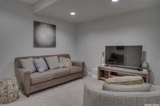 Photo 24: 14 525 Mahabir Lane in Saskatoon: Evergreen Residential for sale : MLS®# SK867534