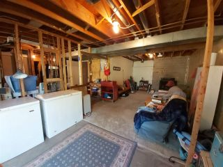 Photo 20: 31447 WINTON Avenue in Abbotsford: Poplar House for sale : MLS®# R2566181