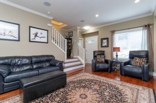 Photo 4: 3044 Langford Lake Rd in : La Westhills House for sale (Langford)  : MLS®# 869185