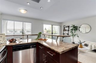 Photo 11: 202 803 QUEENS AVENUE in New Westminster: Uptown NW Condo for sale : MLS®# R2571561